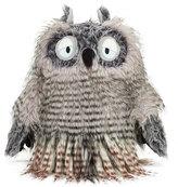 Sigikid Doc Nightmare (Owl) BEAST Stuffed Animal
