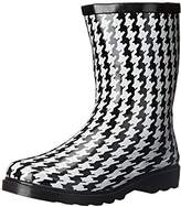 Rampage Scottie Rain Boot (Little Kid/Big Kid)