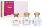 Eau de Parfum Viaggio - Limited Edition
