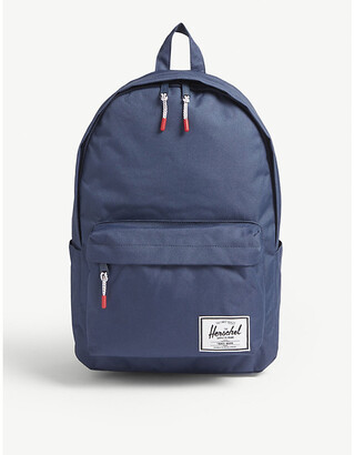 Herschel Classic XL nylon backpack