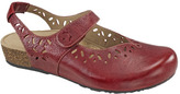 Aetrex Women's Cheryl Mary Jane
