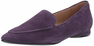 Naturalizer Women's Haines Slip-Ons Loafer