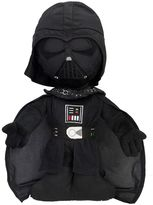 Star Wars Darth Vader Cuddle Pillow