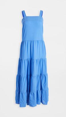 9seed Sayulita Dress