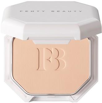 Fenty Beauty Pro Filt'r Soft Matte Powder Foundation - Colour 200
