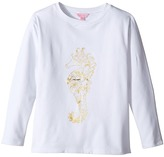 Lilly Pulitzer Cosy Popover (Toddler/Little Kids/Big Kids)