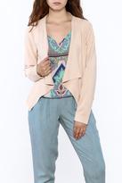 Tart Collections Sybil Jacket