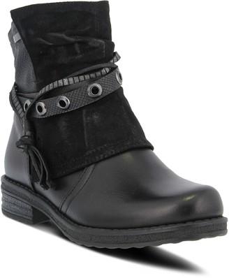 Patrizia Manija Women's Ankle Boots