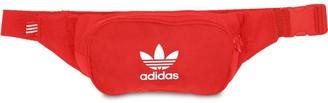 adidas Essential Nylon Bag