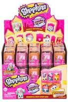 Shopkins Season 8 World Vacation (Asia) 2pk