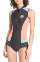 Rip Curl Women's G-Bomb Wetsuit