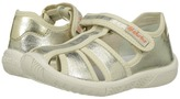 Naturino 7785 SS17 Girl's Shoes