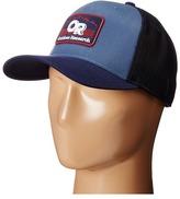 Outdoor Research Advocate Cap Caps