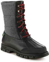 Lauren Ralph Lauren Women's Quinlyn Duck Boot