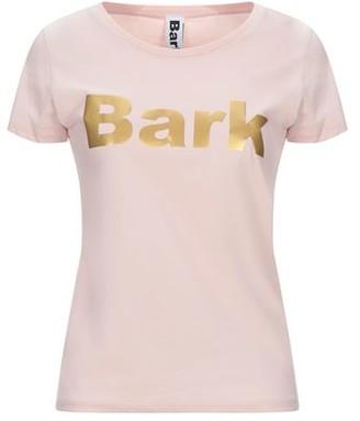 Bark T-shirt