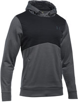 Under Armour Men's Storm Quilted Hoodie