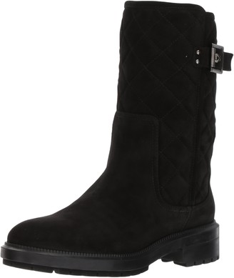 Aquatalia Women's Layla Suede Boot