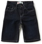 Levi's s 505 Big Boys 8-20 5-Pocket Denim Shorts