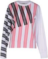 Acne Studios Sweatshirts - Item 12063797