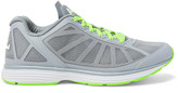 Apl Athletic Propulsion Labs - Windchill Mesh Running Sneakers