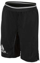 adidas Boy's Climachill Shorts