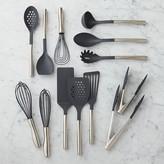 Williams-Sonoma Williams Sonoma Nonstick Tools 13-Piece Set