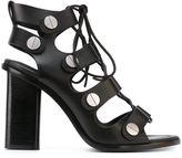 Alexander Wang 'Ilse' sandals