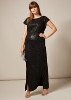 Thumbnail for your product : Phase Eight Lexi Maxi Dress
