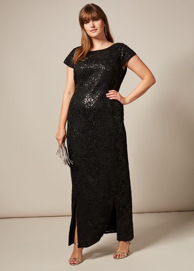 Phase Eight Lexi Maxi Dress