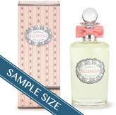 Penhaligon Sample - Ellenisia EDT by 0.7ml Fragrance)