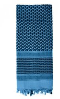 Rothco 8537 Shemagh Tactical Scarf