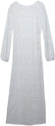 Kristina Ti Long dresses