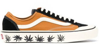 Vans Decon low-top sneakers