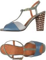 Chie Mihara Sandals - Item 11212453