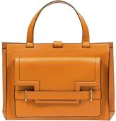 Avery Tote Bag