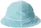 San Diego Hat Company Kids CTK3402 Kids Stripe Sun Hat (Infant)