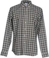 Agho Shirts - Item 38658954