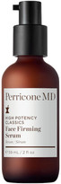 Perricone Md Perricone MD Face Firming Serum