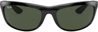 Ray-Ban Balorama square-frame sunglasses