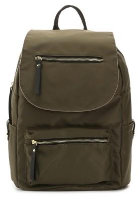 Madden-Girl Proper Backpack