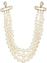Vivienne Westwood Jordan Necklace Necklace