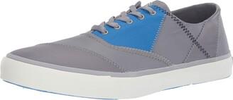 Sperry Men's Captain's CVO Sneaker