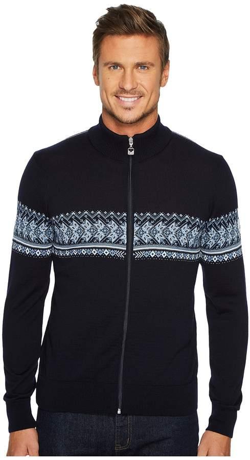Dale of Norway Hovden Jacket Men's Coat