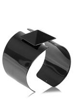 Coliac - Giant Stud Bracelet