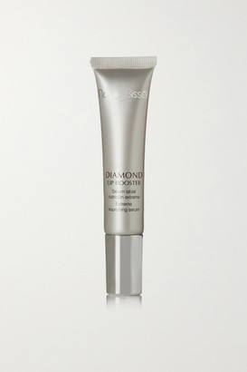 Natura Bisse Diamond Lip Booster, 15ml