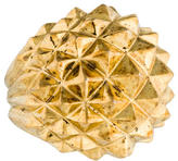 Stephen Webster Spike Dome Ring