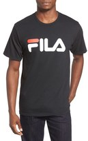 Fila USA Graphic T-Shirt