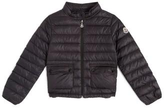 Moncler Kids Lans Jacket (4-6 Years)