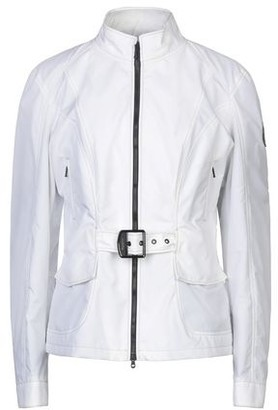 Refrigiwear Jacket