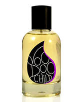 BKR Mojo Magique Mojo VooDoo Child, 100 mL